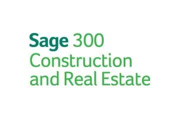 Sage 300 Cloud Hosting