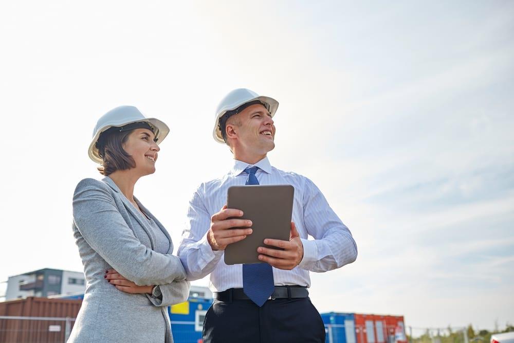 construction | construction software | sage | Sage construction | cloud applications