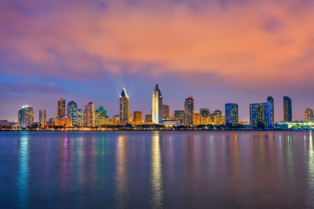 San Diego | construction | construction software | sage | Sage construction | cloud applications