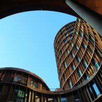 architectural-design-architecture-blue-build-417273