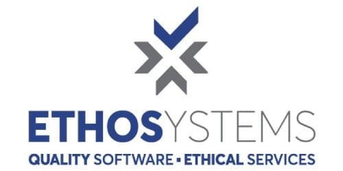 ethos logo mycrecloud