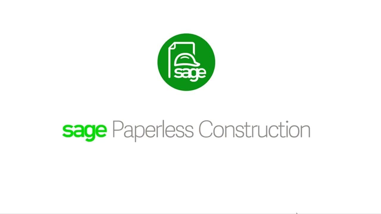 sage paperless mycrecloud