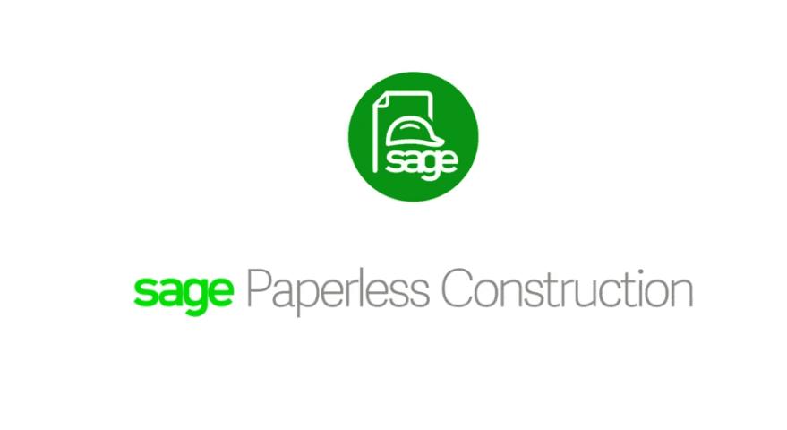 sage paperless construction mycrecloud
