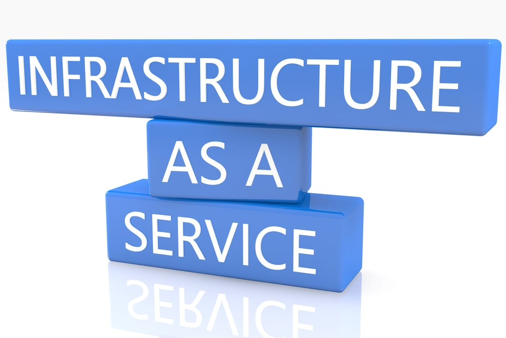 mycrecloud iaas infrastructure as a service cloud hosting