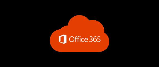 Office 365 cloud hosting service mycrecloud